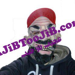 ماسک ملوان دریایی