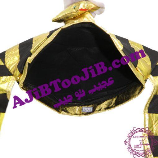Hat Pharaoh of Egypt